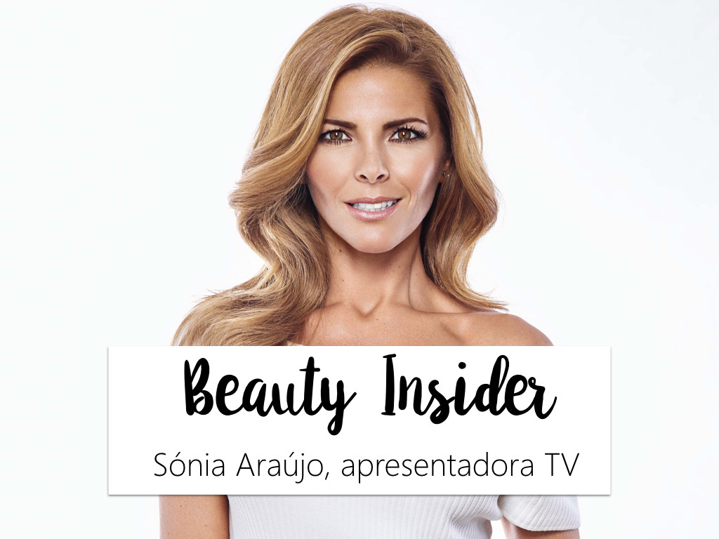 Beauty Insider sonia araujo.001.jpeg