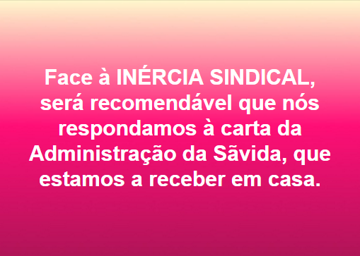 InerciaSindical.png