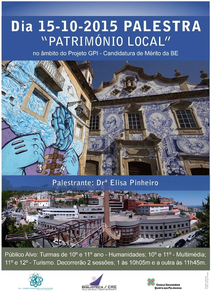 cartaz_património local.jpg
