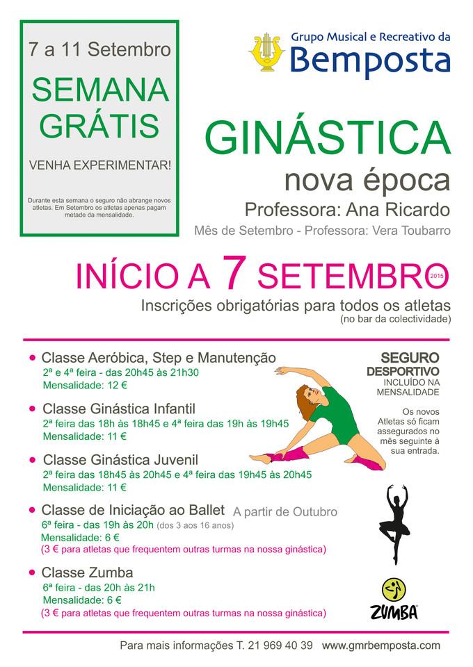 GINASTICA_2015_nova_epoca.jpg