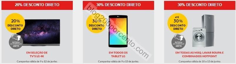 Promoções-Descontos-22663.jpg