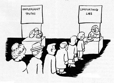 Truth_v__Lies_Cartoon.jpg
