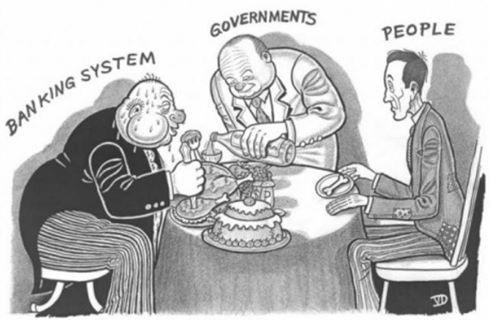 Sistema_Banc_rio_Governo_Povo.jpg