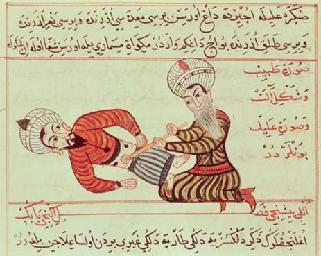 homossexualidade no islão.jpg