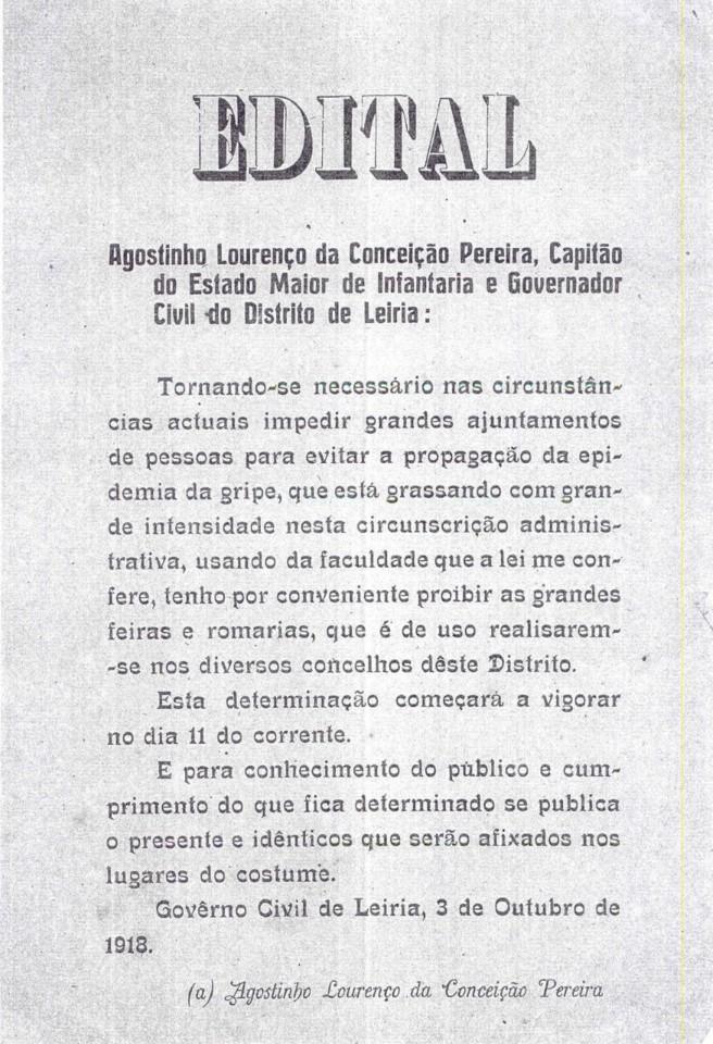 thumbnail_Edital-pneumonica Governador Civil de Le