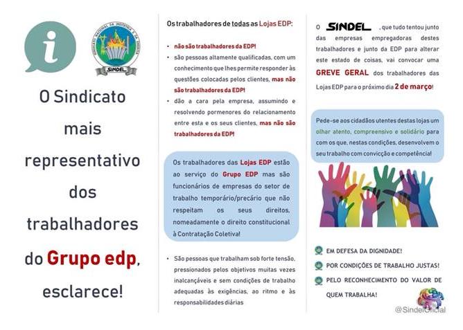 Lojas EDP1c.png