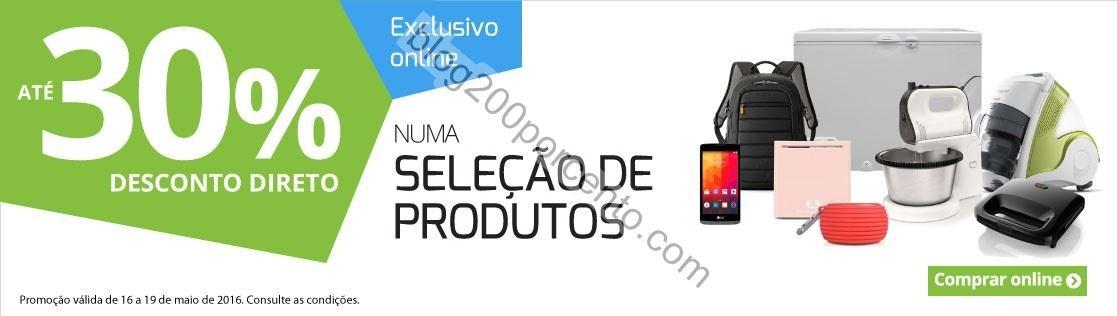 Promoções-Descontos-21915.jpg