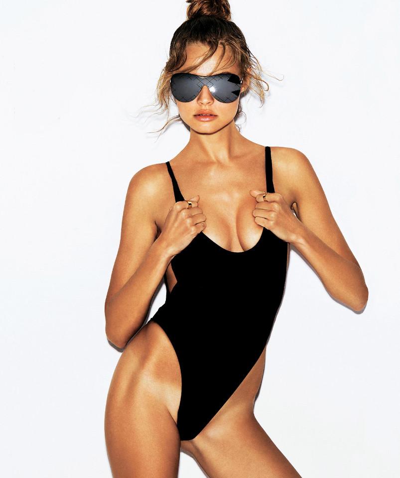 Magdalena Frackowiak .jpg