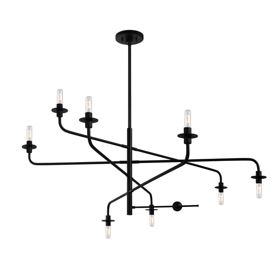 luzes sala 3.jpg