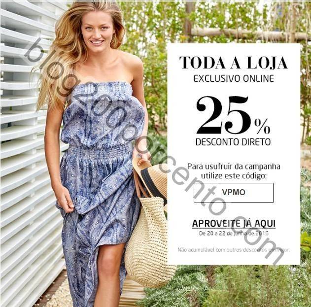 Promoções-Descontos-22858.jpg