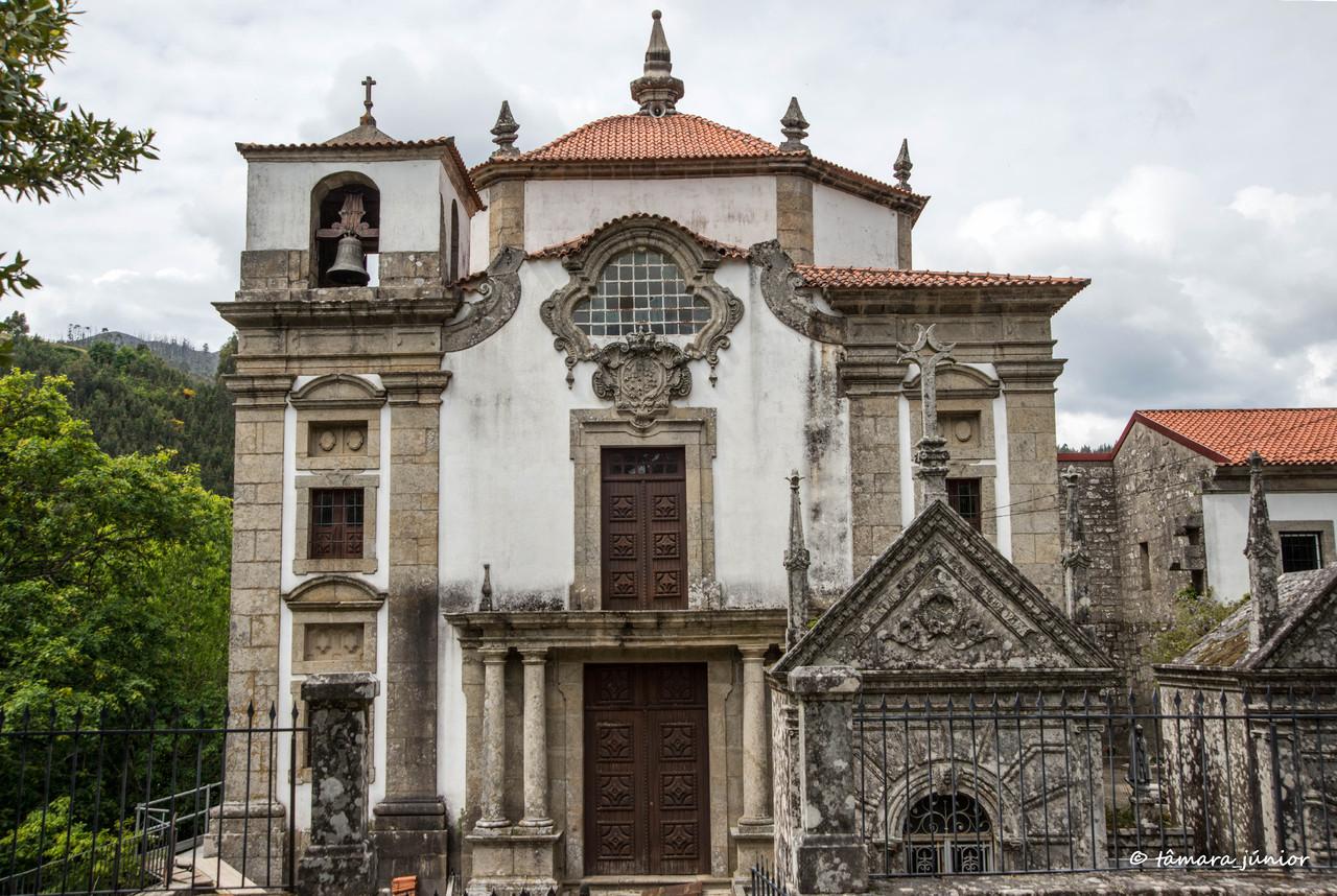 15.- S. Cristóvão de Lafões.jpg