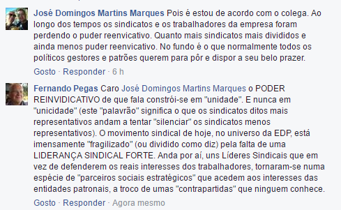 JoseDomingosMarques.png