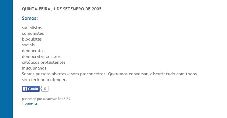10 anos blog alcáçovas.jpg