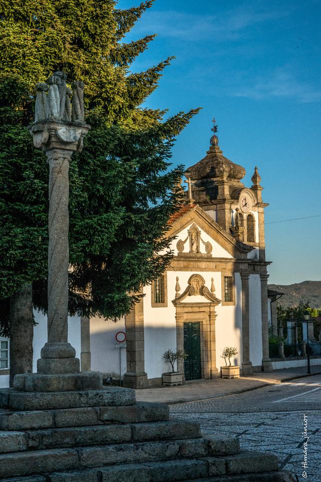 34. - Murça (Vila) (45).jpg