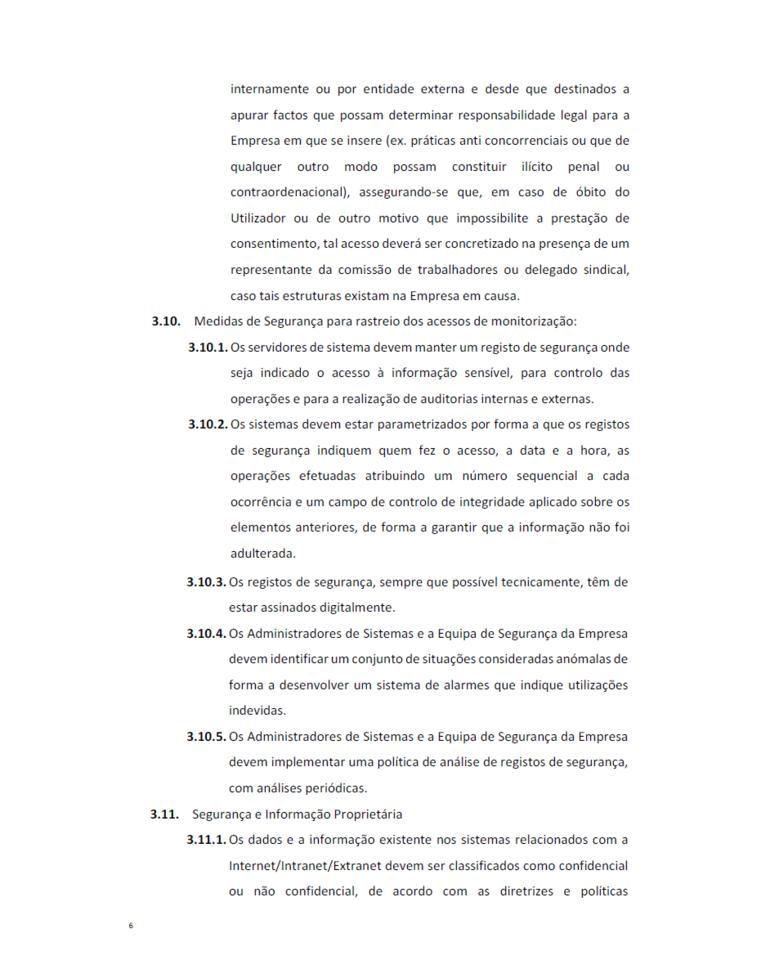 RegulamentoInterno.6.png