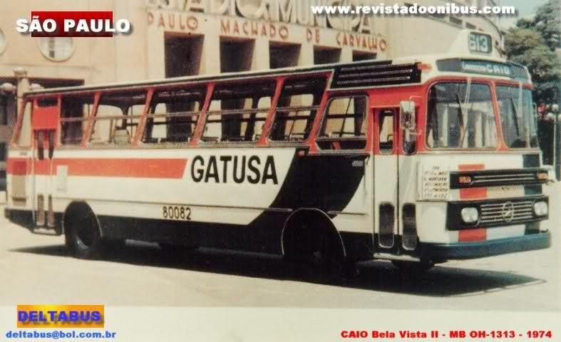 Caio_Bela_Vista_Gatusa_em_fren.jpg