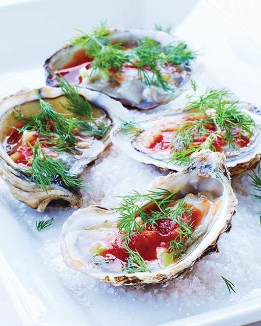 4641876_281271_Oysters1.jpg