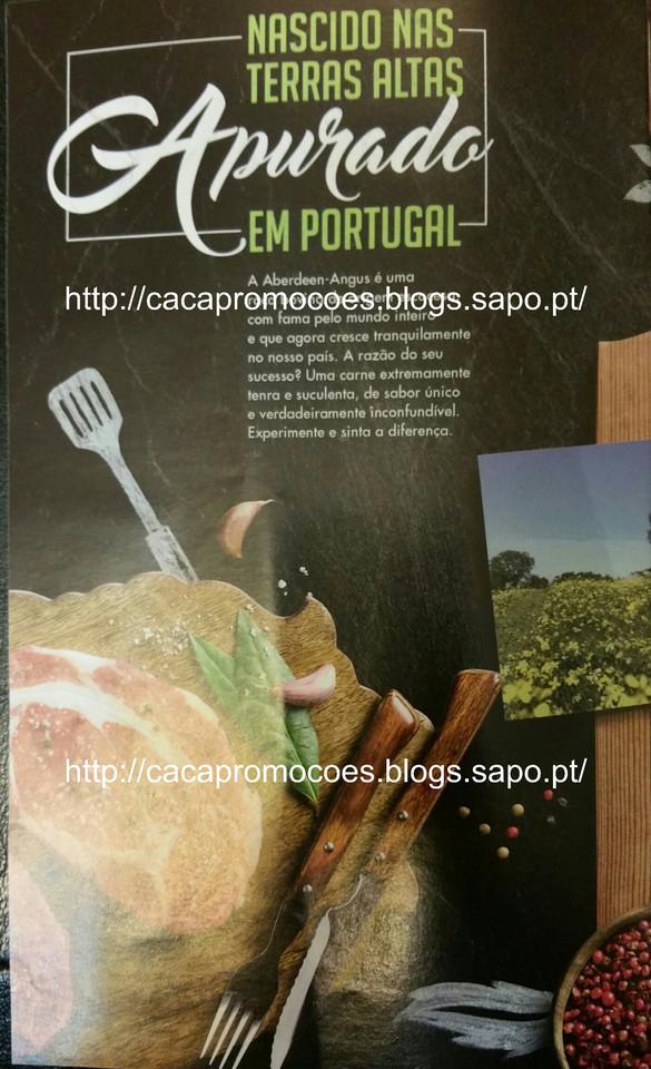caca_Page2.jpg