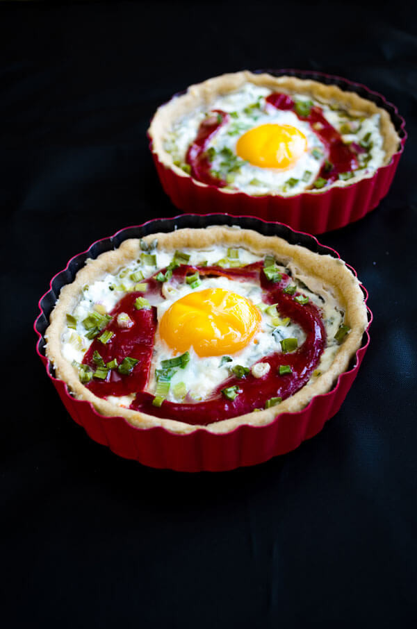 Cheese-Tart-with-Egg1.jpg