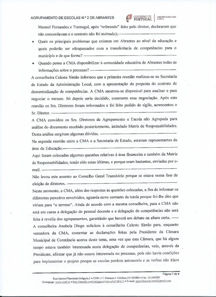acta mf 2.jpg