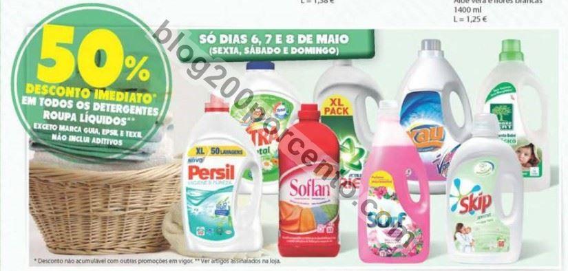Promoções-Descontos-21626.jpg