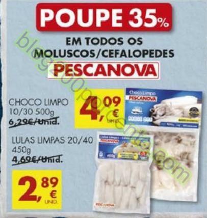 Promoções-Descontos-21097.jpg