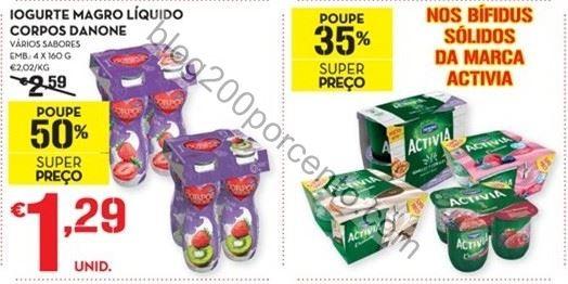 Promoções-Descontos-23495.jpg