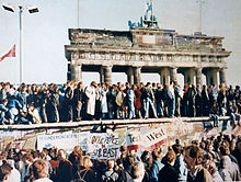 Thefalloftheberlinwall1989 in wikipedia.JPG