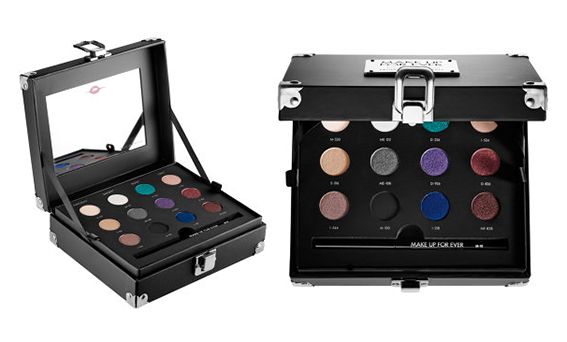 Make-Up-For-Ever-Studio-Case-Holiday-2014-Artist-S