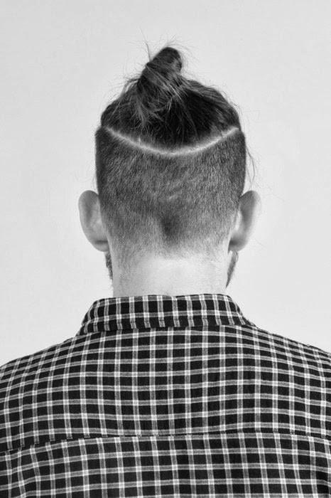 coque-homens-moda-cabelo-tendência (13).jpg