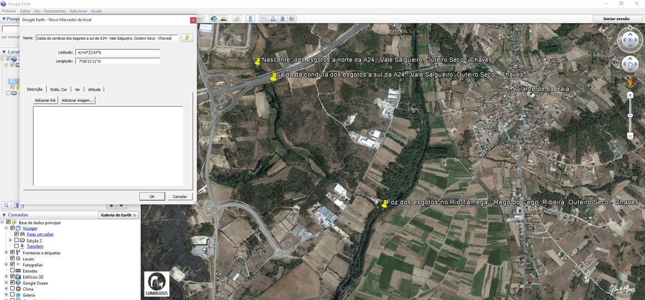 Coordenadas da saída dos esgotos a sul da A24.jpg
