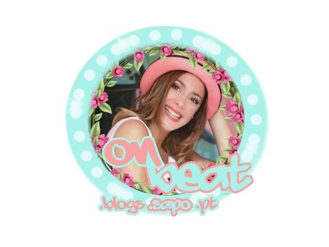 logo_onbeat2.jpg