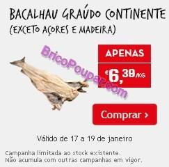 watermarked-243-240_2202534_Bacalhau-Graúdo-C