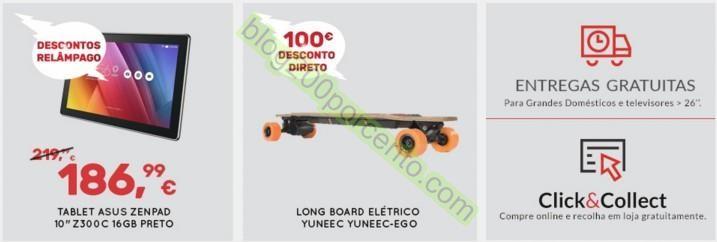 Promoções-Descontos-21341.jpg