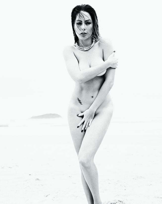 Diana Bouth 6