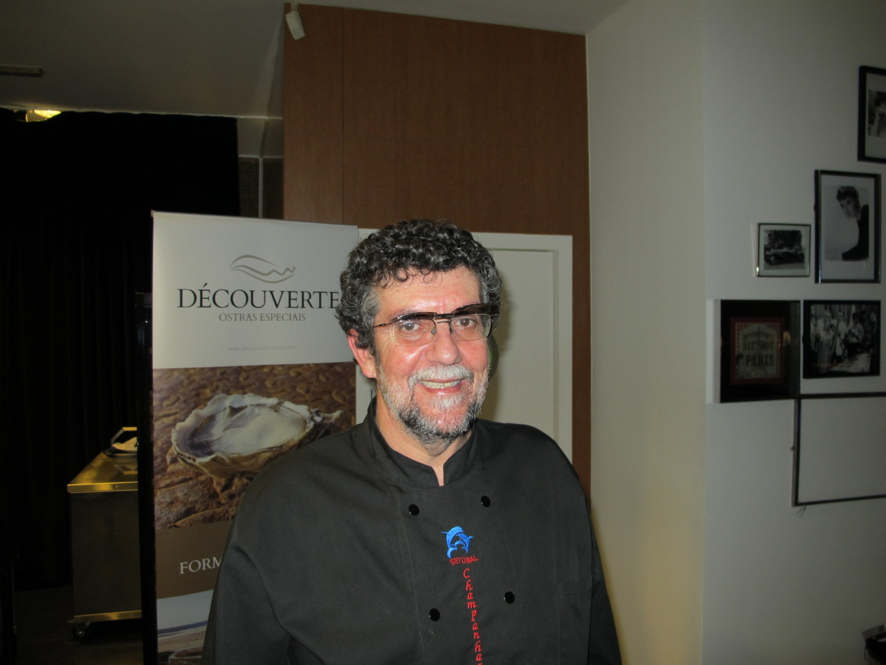Mário de Brito Pinheiro