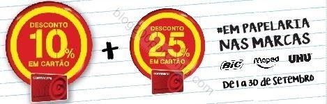 Promoções-Descontos-24586.jpg
