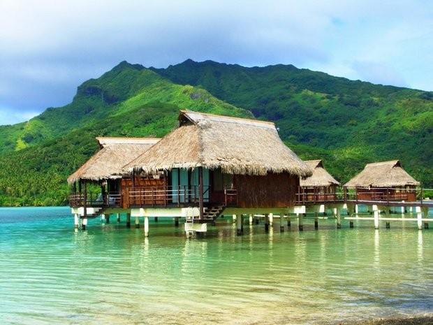 561ebaf2799ed1fe16a2d801_Moorea-FrenchPolynesia-Ge