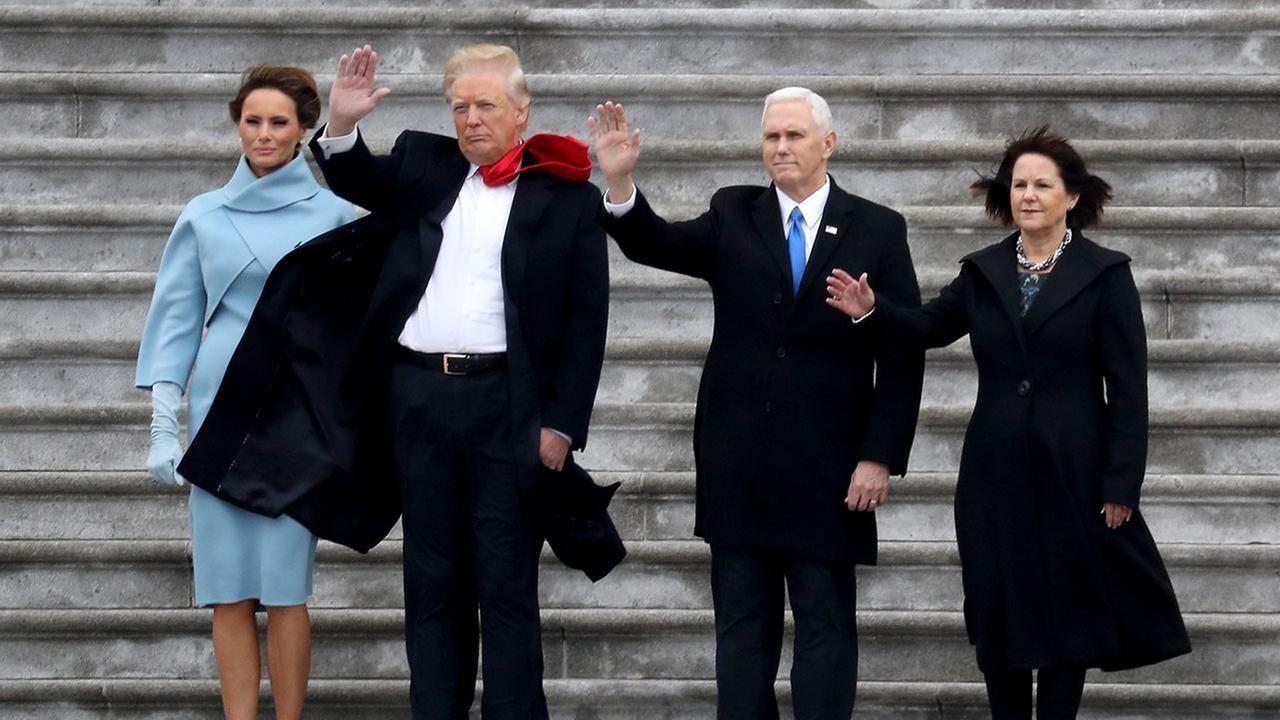trump president.jpg