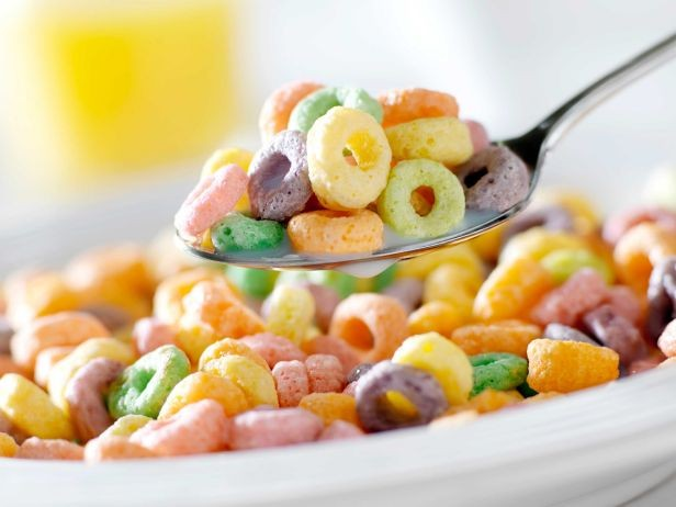 fnd_bowl-of-cereal-istock.jpg.rend.snigalleryslide