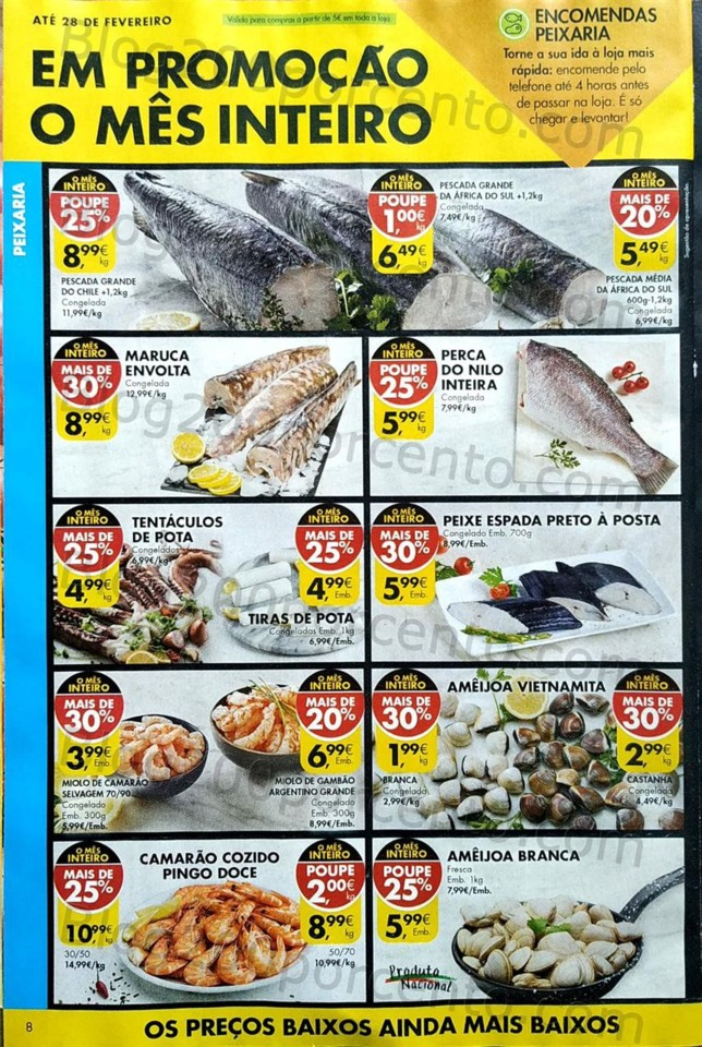 folheto pingo doce 2 a 8 fevereiro_8.jpg