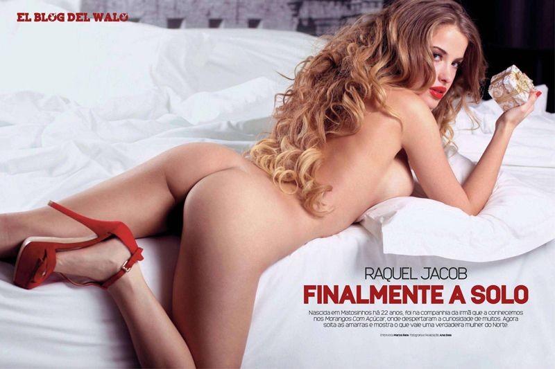 Raquel Jacob .jpg