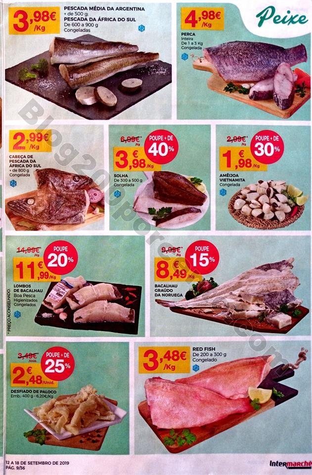 folheto Intermarché 12 a 18 setembro_9.jpg