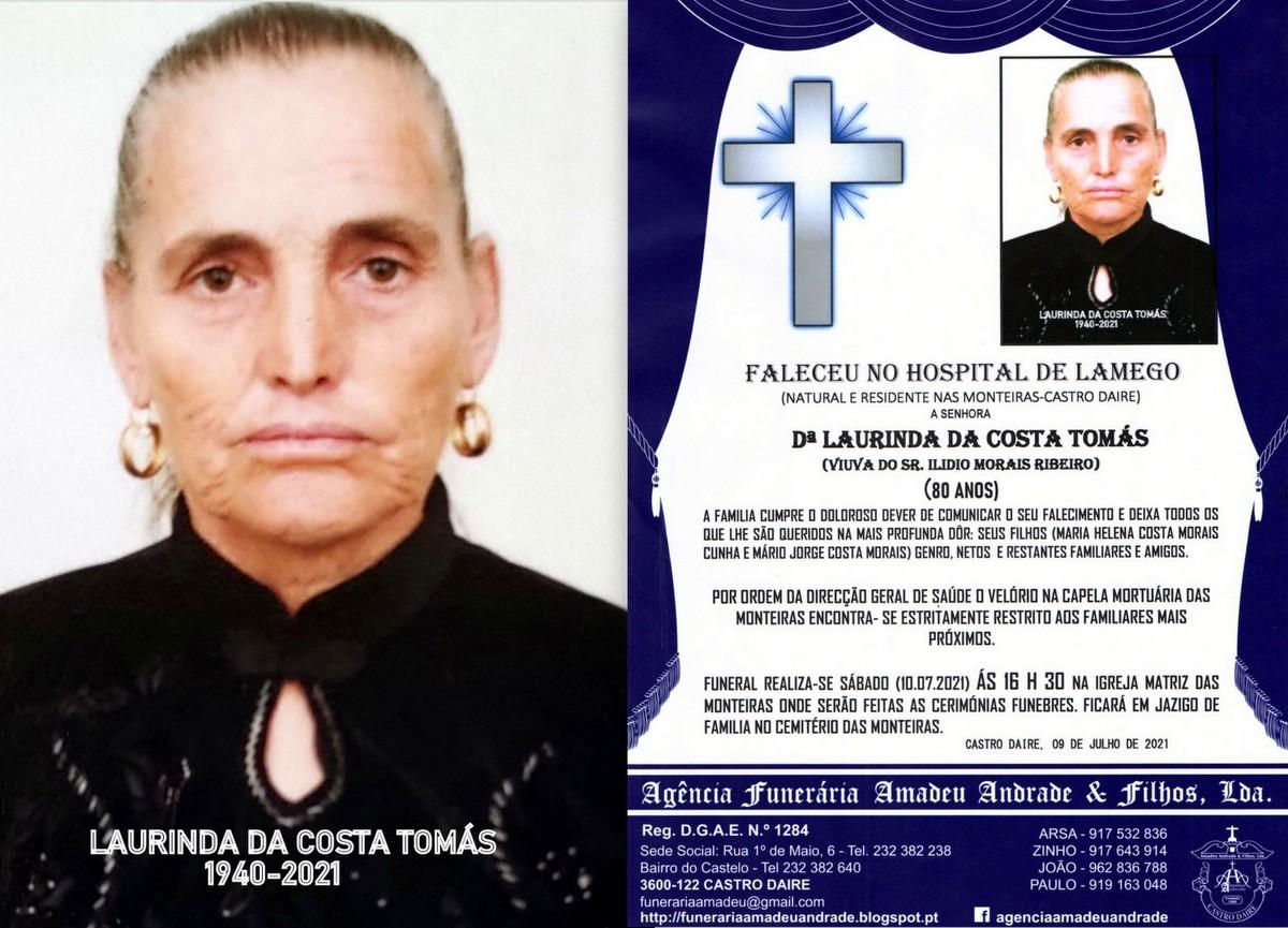 FOTO RIP DE LAURINDA DA COSTA TOMÁS.jpg