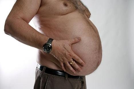 losing-belly-fat.jpg