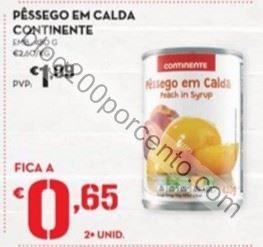 Promoções-Descontos-23509.jpg