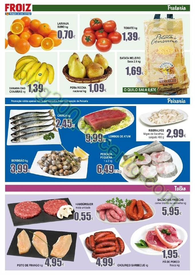 Novo Folheto FROIZ promoções até 15 abril p5.jp