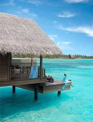 maldivas 4.jpg
