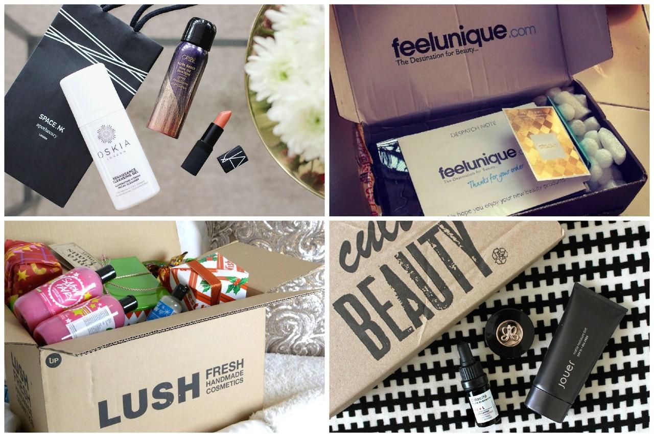 Lojas Online de Beleza - Moda e Beleza 6d090e59b0