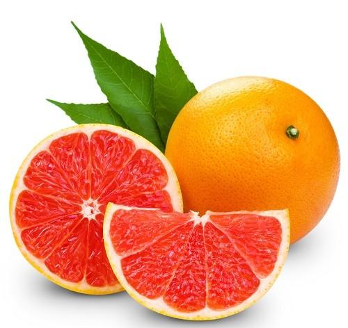 frutas-ajudam-emagrecer-2.jpg